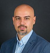 Георги Георгиев - управител и главен интернет маркетинг експерт