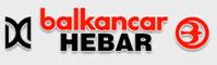 Balkancar-Hebar.ro