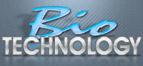 Bioteh-bg.com