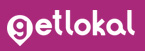 GetLokal.com