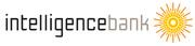 IntelligenceBank.com