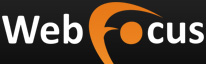 Уеб Фокус / Web Focus - SEO оптимизация и интернет реклама